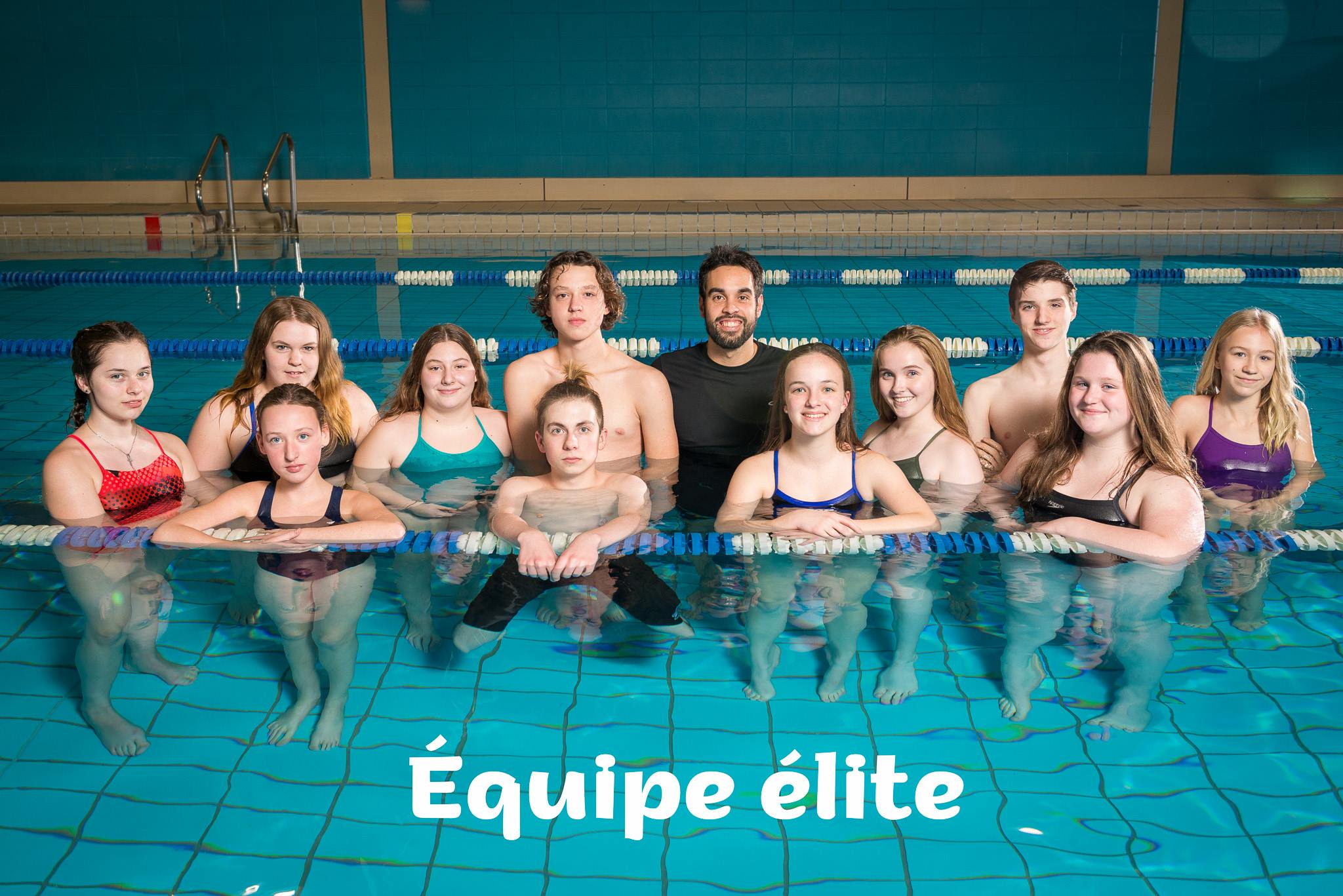 groupe_elite