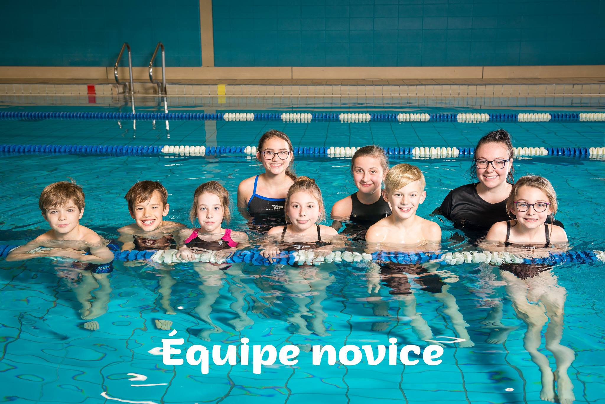 groupe_novice